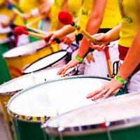 7ed36e793571aa3dac79ca72e901bb13-samba-drums-samba-music